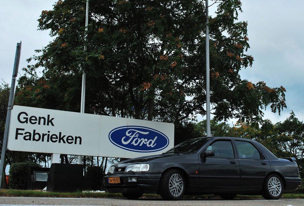 легендарный_завод_Ford_в_Генке