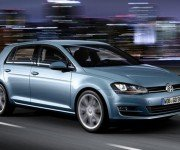 volkswagen golf 2 2014