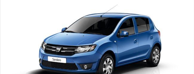 Renault Sandero-2