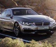 BMW 4-серии