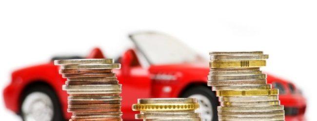 деньги и авто