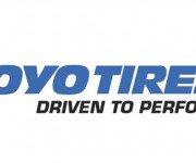 Производитель шин Toyo