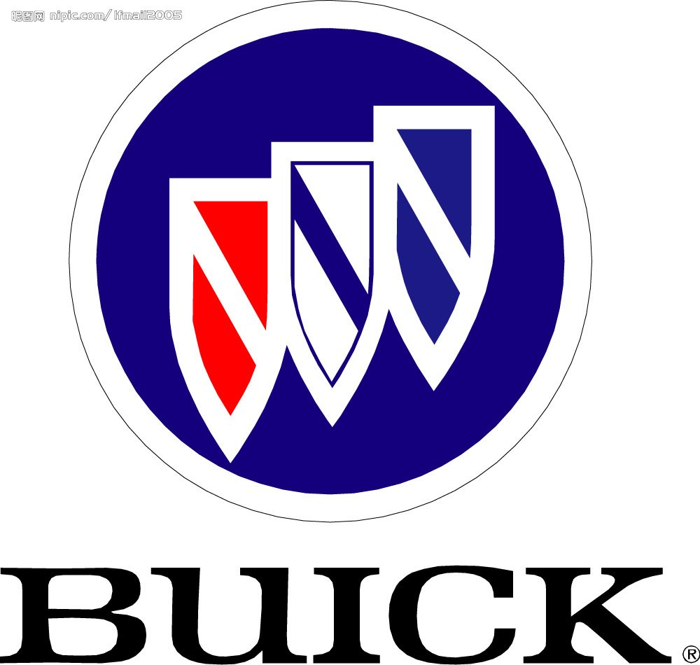 компания Buick