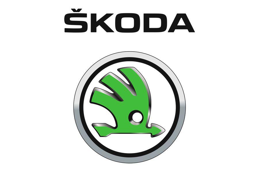 Компания Skoda