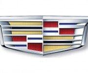 Компания Cadillac