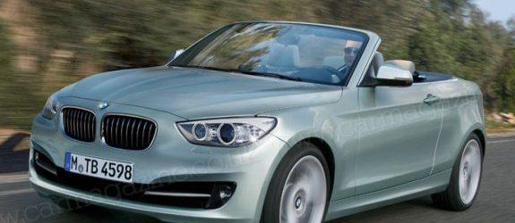 BMW 2-серии