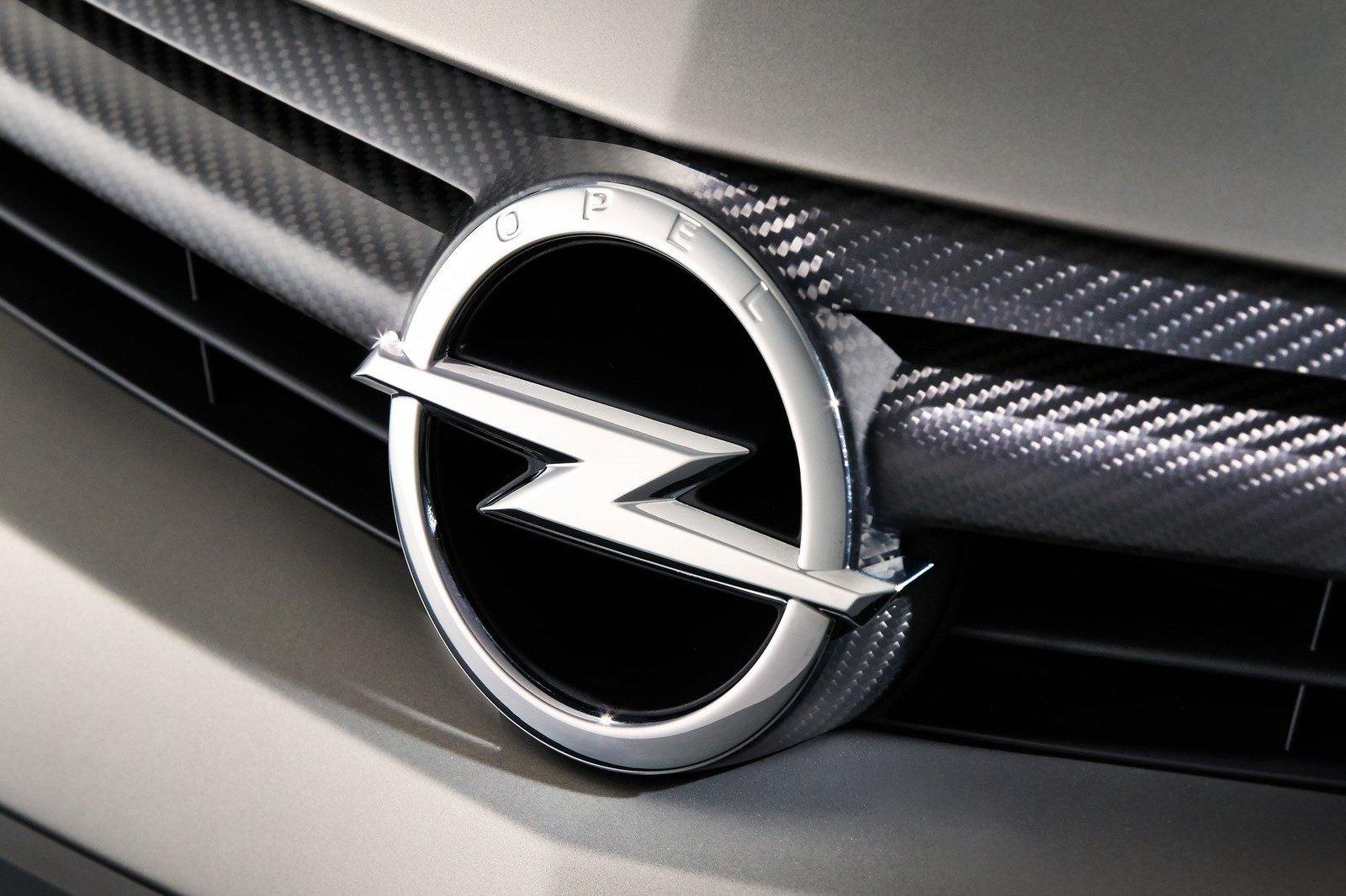 наше картинки логотипов автомобилей опель представители отряда чешуйчатых