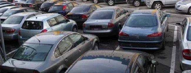 подержанные автомобили
