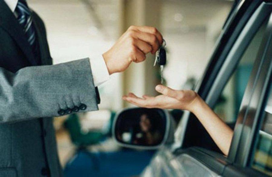 Ценники на автомобили