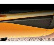 McLaren P13 Sport Series