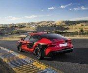 Рестайлинговый Audi RS7