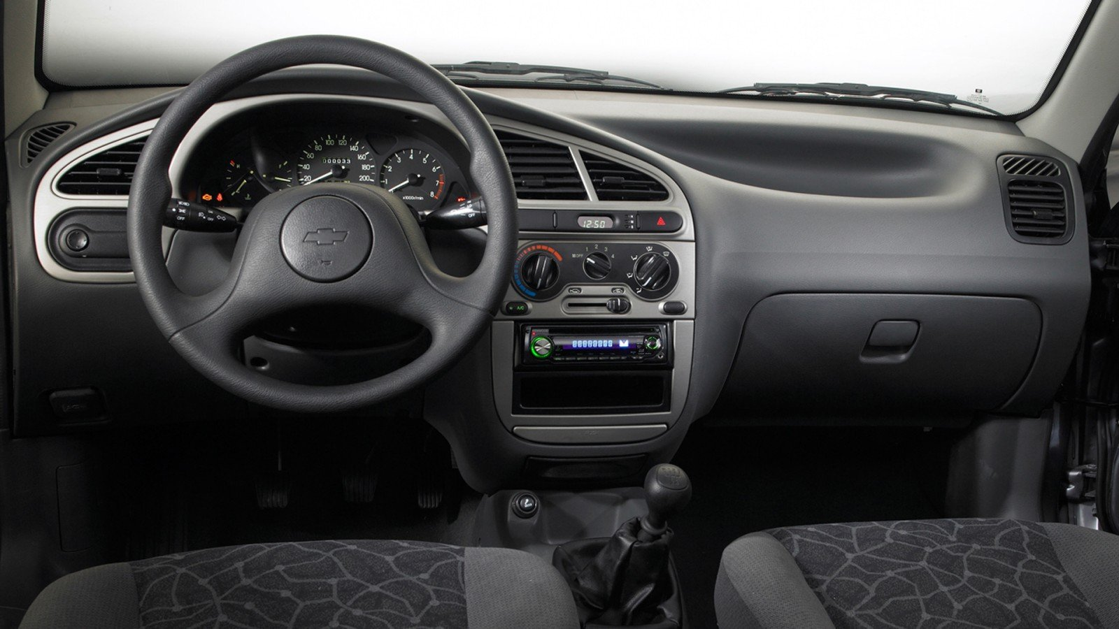 Daewoo Matiz Tuning furthermore Ford Fiesta 2 0 2002 Specs And Images additionally Watch furthermore Daewoo Matiz Electrical Wiring Diagram also Mercedes C200 Kompressor Elegance. on daewoo lanos interior