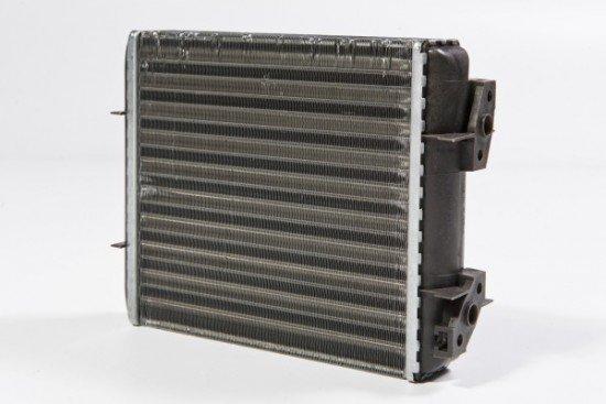 Радиатор отопителя Лада Калина