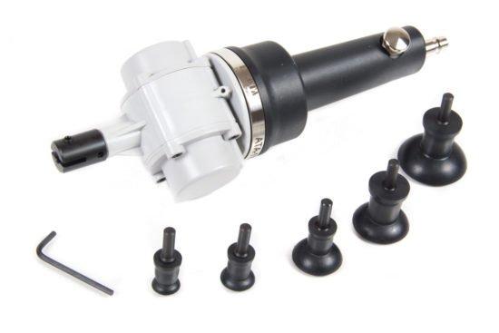 Инструмент для притирки клапанов