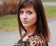 Марианна Макковеева