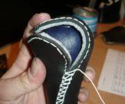 Шшнуровка чехла