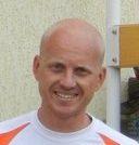 Александр Черноморченко