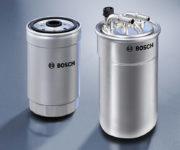Фильтры Bosch