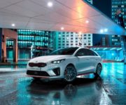 Фото автомобиля