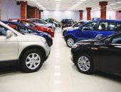 Недорогие российские машины 2019 года