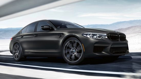 BMW-M5–35