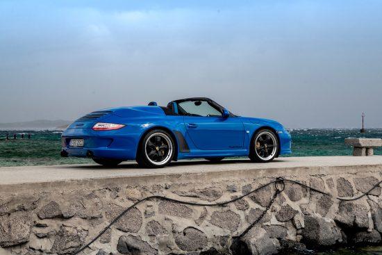 2010-Speedster