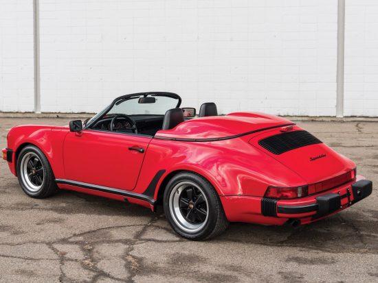 1989-Speedster