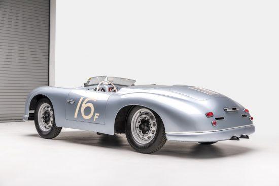 1952-Roadster