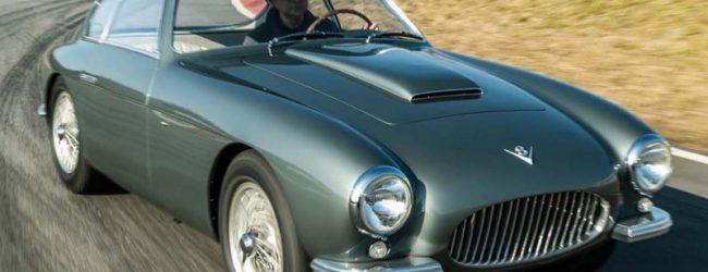 Fiat-V8-OttoVu