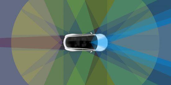 Tesla-AI