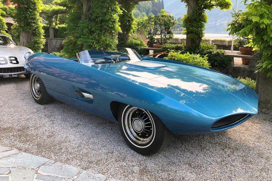 Pontiac-Vivant-77–1965