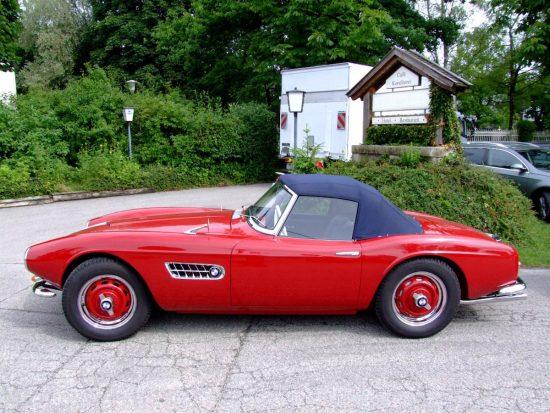 BMW-507-Elvis