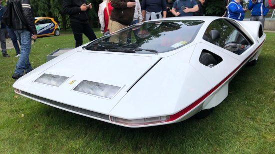 Ferrari-512-S-Modulo