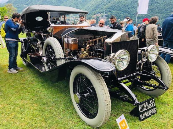 Rolls-Royce-40–50–1914