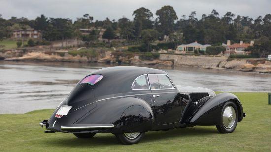 Alfa-Romeo-8C-2900B-1937