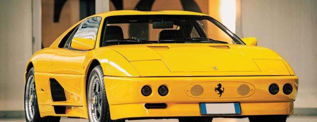Ferrari-348TB-Zagato