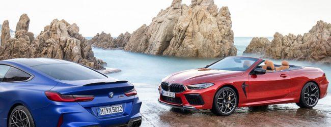 BMW-M8-2020