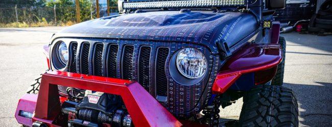 Jeep-Wrangler-for-Veterans