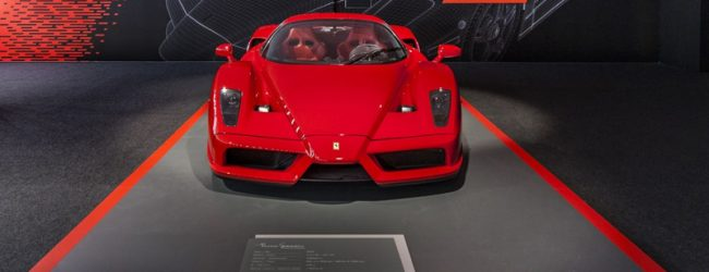 Ferrari-90-Sport