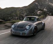 Porsche-356RSR