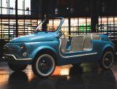 Fiat-500-Jolly-Icon-E