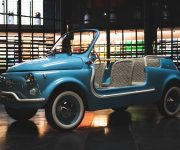Fiat-500-Jolly-Icon-E