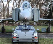 Wide-Track-911-Phantom-Speedster