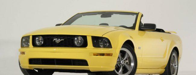 Best of Millenium Cars