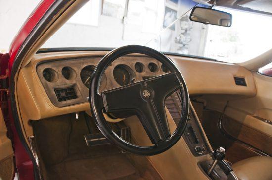 Corvette XP-987 GT