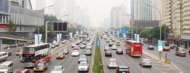 китай экспорт подержанныеавтомобили