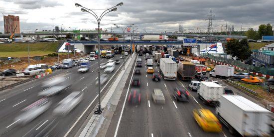 С 2019 года автомобилистов ждут новые правила регистрации