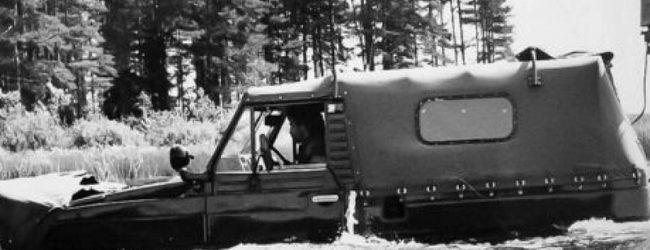 УАЗ-39071