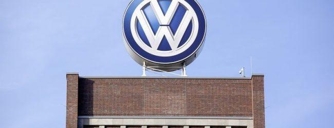 Автовладельцы требуют от Volkswagen компенсацию