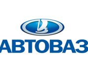 АвтоВАЗ логотип